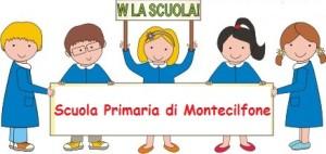 Primaria Montecilfone