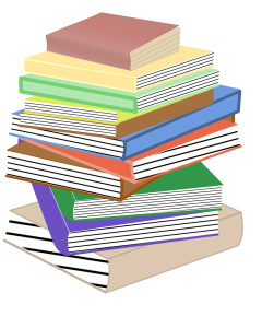 books-308785_1280